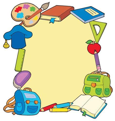 imagenes infantiles utiles escolares palabras clave caricaturas 250 tiles escolares l 225 pices