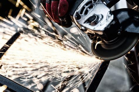 Das Polieren Von Stahl Für Den Werkzeug Und Formenbau by Eisen Schleifen 187 Das Sollten Sie Beachten