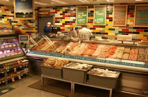seafood section seafood section 28 images seafood live life love food