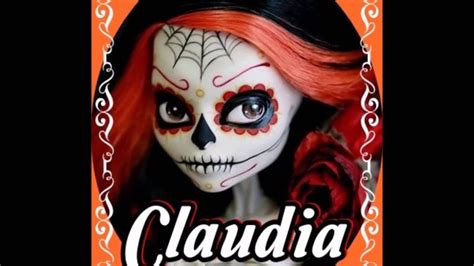 youtube imagenes halloween im 225 genes de halloween con nombres youtube
