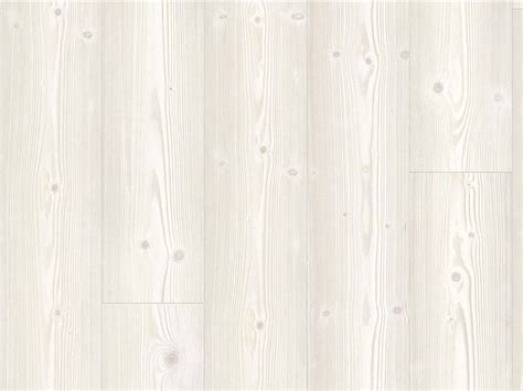 vinyl flooring nordic white pine by pergo