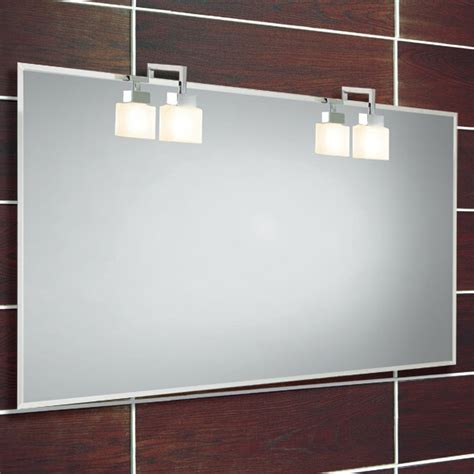 batteriebetriebene leuchten für schränke badezimmer moderne badezimmer len moderne badezimmer