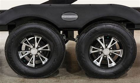 best boat trailer tires for the money 10 best trailer tires reviewed and rated in 2019