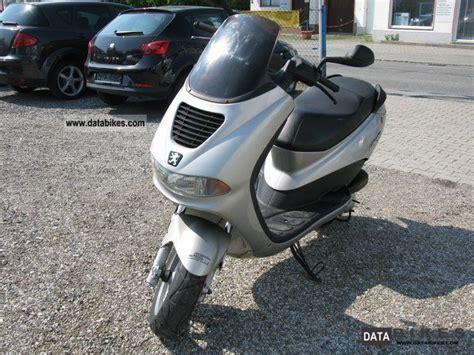 peugeot atv moto peugeot elyseo 100 idea di immagine del motociclo