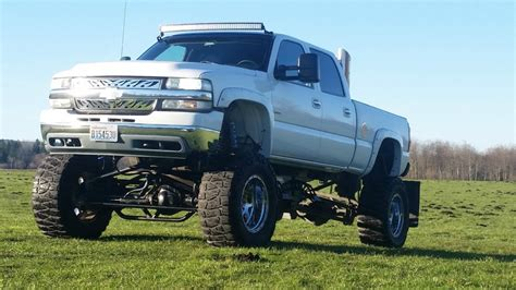 chevrolet duramax for sale 2002 chevy duramax for sale autos post