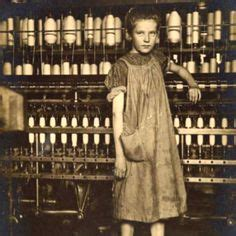 industrial revolution girls hairstyles 1000 images about industrial revolution on pinterest