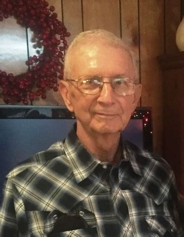 obituary for joseph doucet