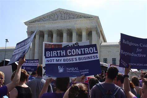 hobby lobby supreme court hobby lobby and the supreme decision michael owens