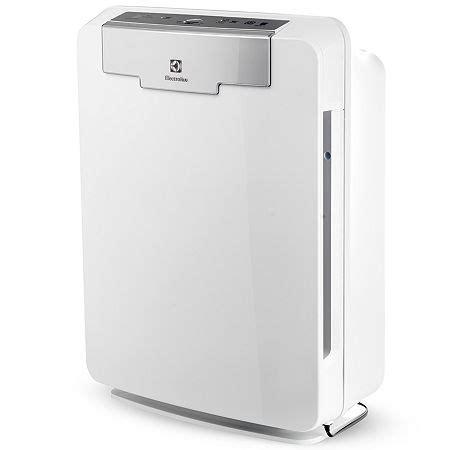 electrolux pureoxygen allergy 400 multi pet allergen odor air purifier flipvine