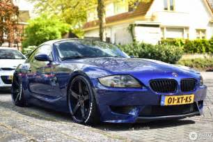 bmw z4 m coup 233 9 may 2017 autogespot