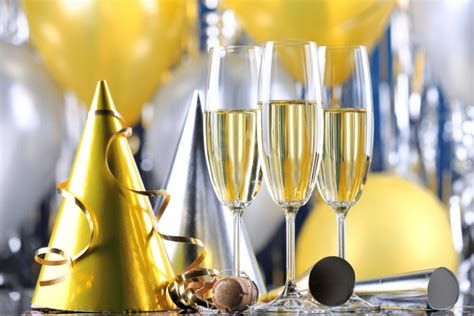 best new year celebrations uk best new year s events in new new today