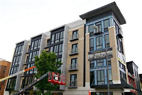 condominiums washington dc dc condo boutique washington dc real estate u