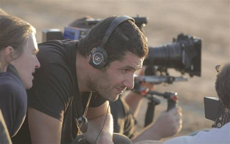 film li nabil ayouch 2015 nabil ayouch is working on a new film moroccan ladies