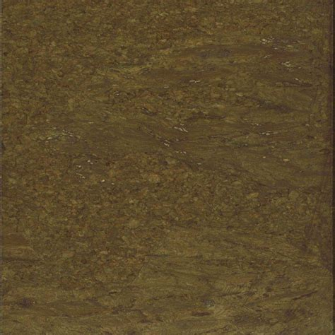 quickstyle 11 mm barbera cork narrow plank 10 20 sq ft