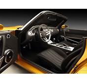 2018 Dodge Demon Roadster Concept  Car Photos Catalog