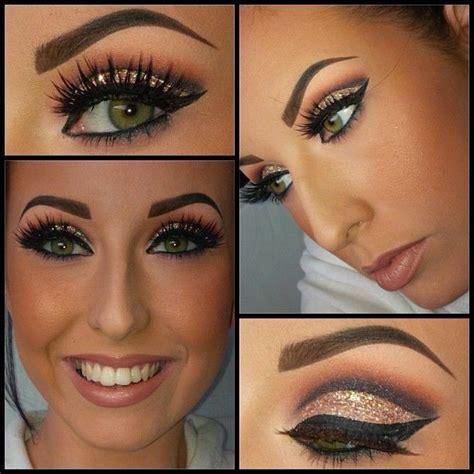 eyeliner tutorial to make eyes bigger 10 eye makeup for small eyes 2015 to look bigger