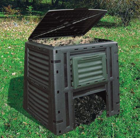 composteur de jardin sortie composteur neuf offert par m 233 tropole organis 233 e par 06lepanda alain 45 ans centre