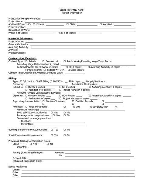 aia invoice form invoice template ideas
