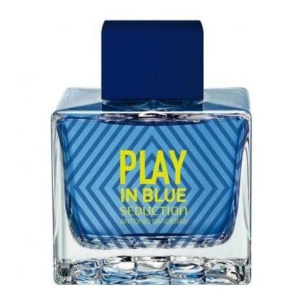 Harga Parfum Gold by Toko Parfum Original Dengan Koleksi Terlengkap Dan Harga
