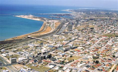 Car Rentals In Port Elizabeth by Car Rental At King Williams Town South Africa