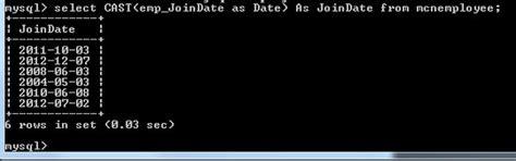 check date format mysql php check if mysql datetime is today