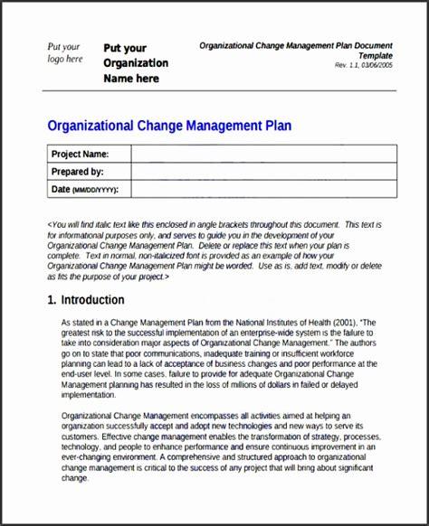 performance management plan template 9 performance management plan template sletemplatess