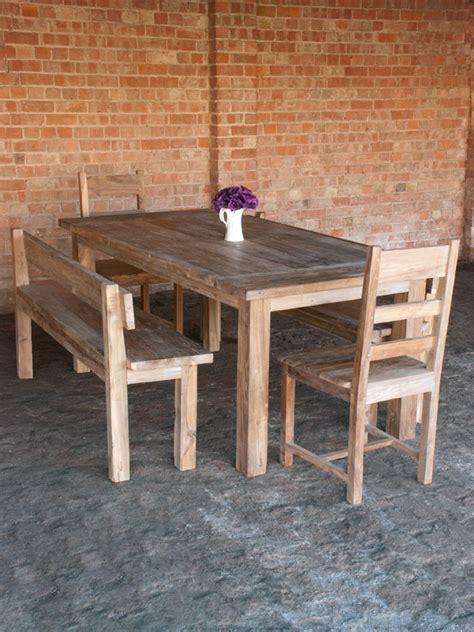 woodworking kitchen bench plans free wood storage
