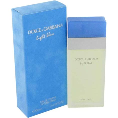 Parfum Dolce And Gabbana Light Blue light blue perfume for by dolce gabbana