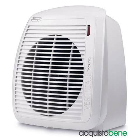 stufetta bagno stufa stufetta elettrica caldobagno termoventilatore hvy1020 w