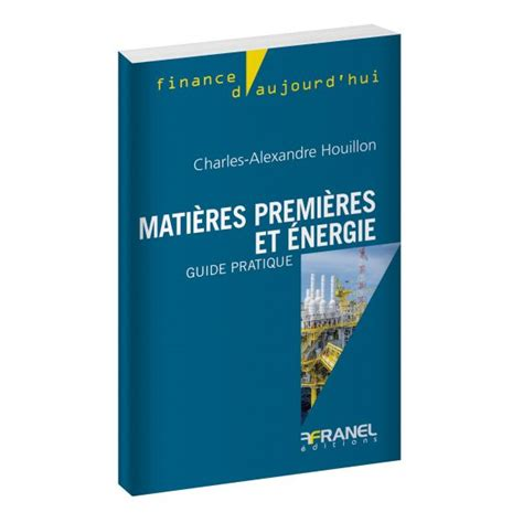 Finance Mat by Mati 232 Res Premi 232 Res Et 233 Nergie