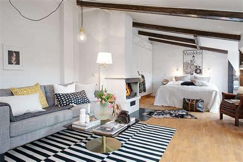 arredare appartamento 50 mq arredare un monolocale di 50 mq foto 4 40 design mag
