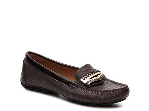 impo shoes loafers impo carla loafer dsw