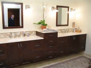 bathroom vanities kraftmaid outlet