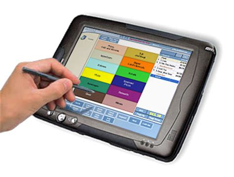 pay at table pos sunrisepos and more inc pmenutablet sunrisepos and