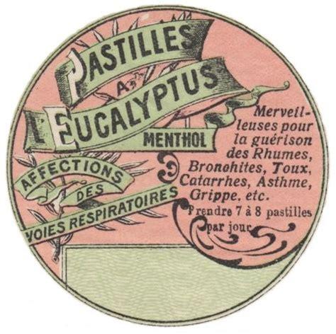 label design history 392 best vintage medical fr images on pinterest