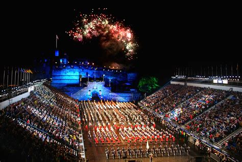 edinburgh military tattoo edinburgh free pictures
