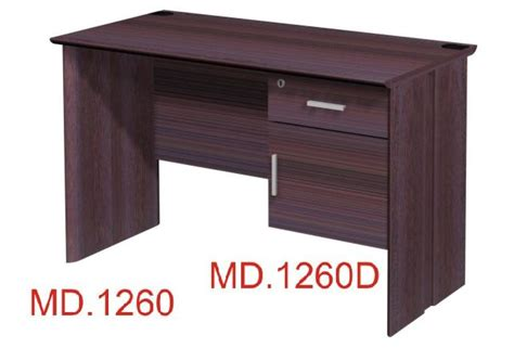 Lemari Pakaian Gantung Dan 4 Laci Type Mw Merk Nine Box expo meja kerja type md 1260 laci type md 1260 d