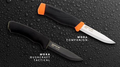 mora kitchen knives mora kitchen knives mora 612 initial impressions