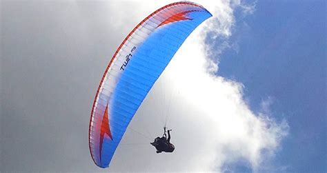 swing paraglider swing cross country magazine in the since 1988