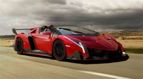 lamborghini veneno review lamborghini veneno inside 2015 best auto reviews