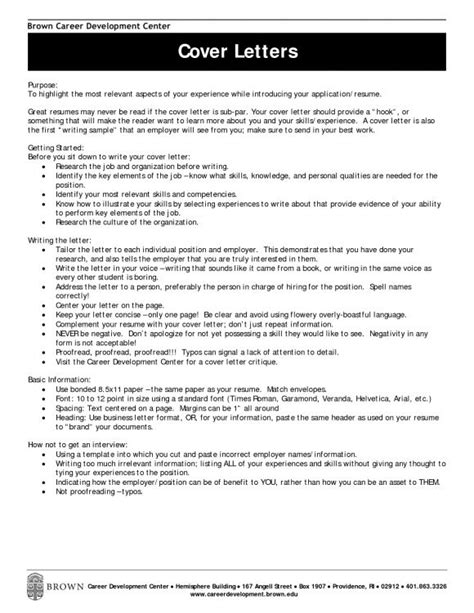 cover letter for career change to administrative assistant affordable price cover letter career change
