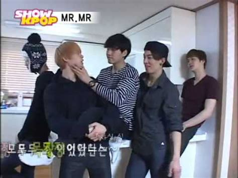 mister eng sub watch mister kdrama indo sub eng sub show kpop with mr mr ep 2 youtube