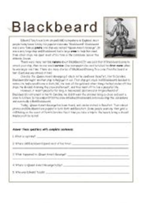 free printable reading comprehension worksheets ks3 english comprehension worksheets ks3 english