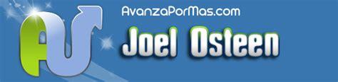 videos de john osteen predicas y sermones predicas escritas de joel osteen predicaciones y share