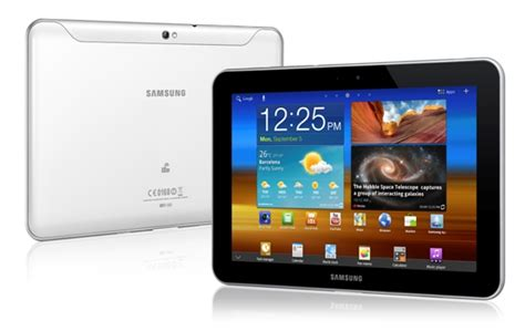 Tablet Samsung Galaxy Tab 8 9 4g P7320t software spia samsung galaxy tab 8 9 4g p7320t per whatsapp sms chiamate