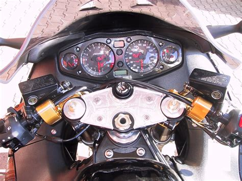 Suzuki Motorrad Bozen by Moto 11 Suzuki Hayabusa 1300 Gsx R 2 Cede