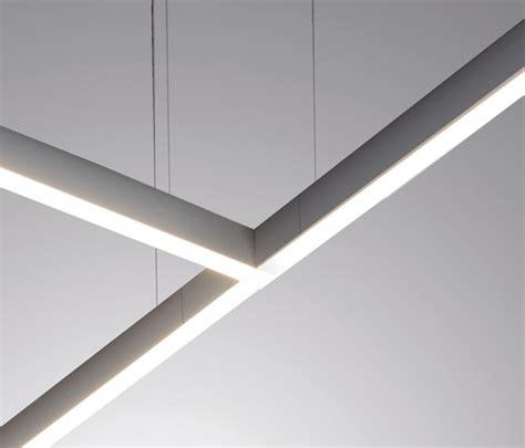 ladario led ikea illuminazione per ufficio a sospensione rail sistema