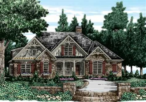 betz house plans greythorne home plans and house plans by frank betz