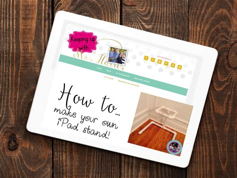 design your own home ipad 100 design your own home ipad back porch ideas that