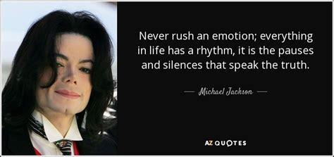 michael jackson biography simple english michael jackson make up games makeup daily